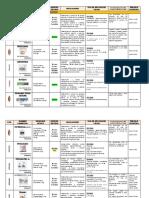 Productos Bio Paz PDF