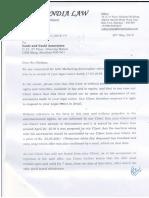 Reply-Vashi___Vashi_Assoc.-30.05.2018.pdf