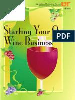 Wine_Making_2002.pdf
