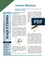 Maquetismo-01-1.pdf