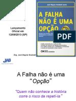 A Falha não é uma Opção.pdf