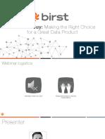 Buyvsbuildforembeddedanalyticsfinal 150805234045 Lva1 App6892