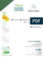 synthsedeltudegomorphologique.pdf