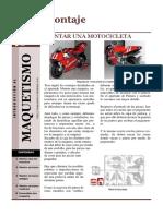 Maquetismo-02-2