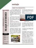 Maquetismo-02-1