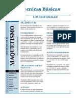 Maquetismo-01-3
