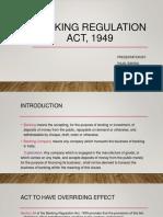 bankingregulationact1949-161229100805
