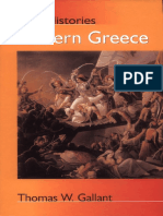 Gallant-Brief History Modern Greece.pdf