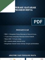 235127019-Jenis-Operasi-Katarak-Dan-Prosedurnya2.pptx