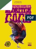 James_Edward_Raggi_IVs_Eldritch_Cock.pdf