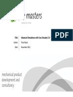 creo simulate 2.0 seminar 29-11-2012.pdf