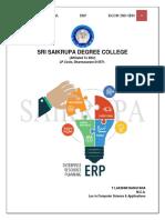 ERP skuniversity NOTES.docx