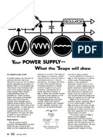 YourPowerSupplyWhatTheScopeWillShow.pdf
