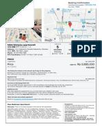 Booking #1107025719.pdf