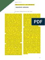 8c1f2cac87451df2769e695dc4594bdb5b1c.pdf
