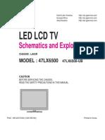 47LX6500-3D.pdf