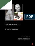 273774682-Puntos-Vitales-Kyusho-Dim-Mak.pdf