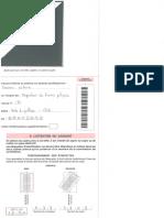 DISSERTATION TYPE.pdf