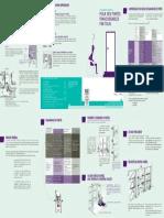 dgaln_accessibilite_fiche_4.pdf
