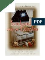 Sonhando com as estrelas - Marta Leandro Barbalioli.doc