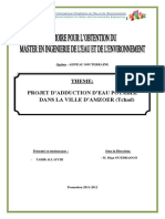 Tahir_Allatchi_Kossoya.pdf