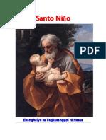 Santo Niño.pdf