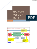 ISO9001 version 2015.pdf