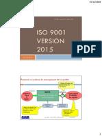ISO9001 version 2015.pdf