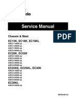 Caterpillar Cat EC20K EC25K Forklift Lift Trucks Service Repair Manual SNA3EC2-40200 and up.pdf