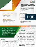 Politica SSPA_2017.pdf