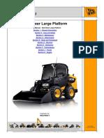 JCB 330W Robot Service Repair Manual.pdf