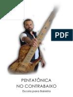 APOSTILA-PENTATONICA-atualizada.pdf