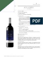 Celeste_nota_cata.pdf