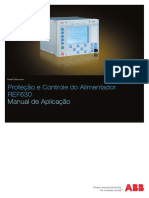 REF630_appl_757794_PTa.pdf