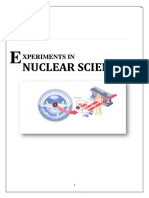 3 nuclear
