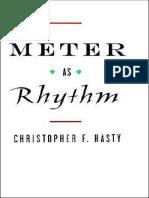 Cristopher Hasty Meter as Rhythm.pdf