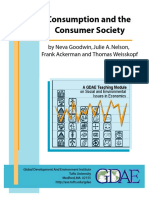 Consumption_and_the_Consumer_Society.pdf
