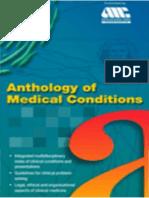 AMC Anthology of Medical Conditions_unlocked