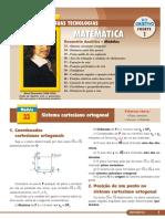 matematica (5).pdf