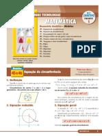 matematica (4).pdf