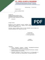 Justifikasi_Teknis.doc