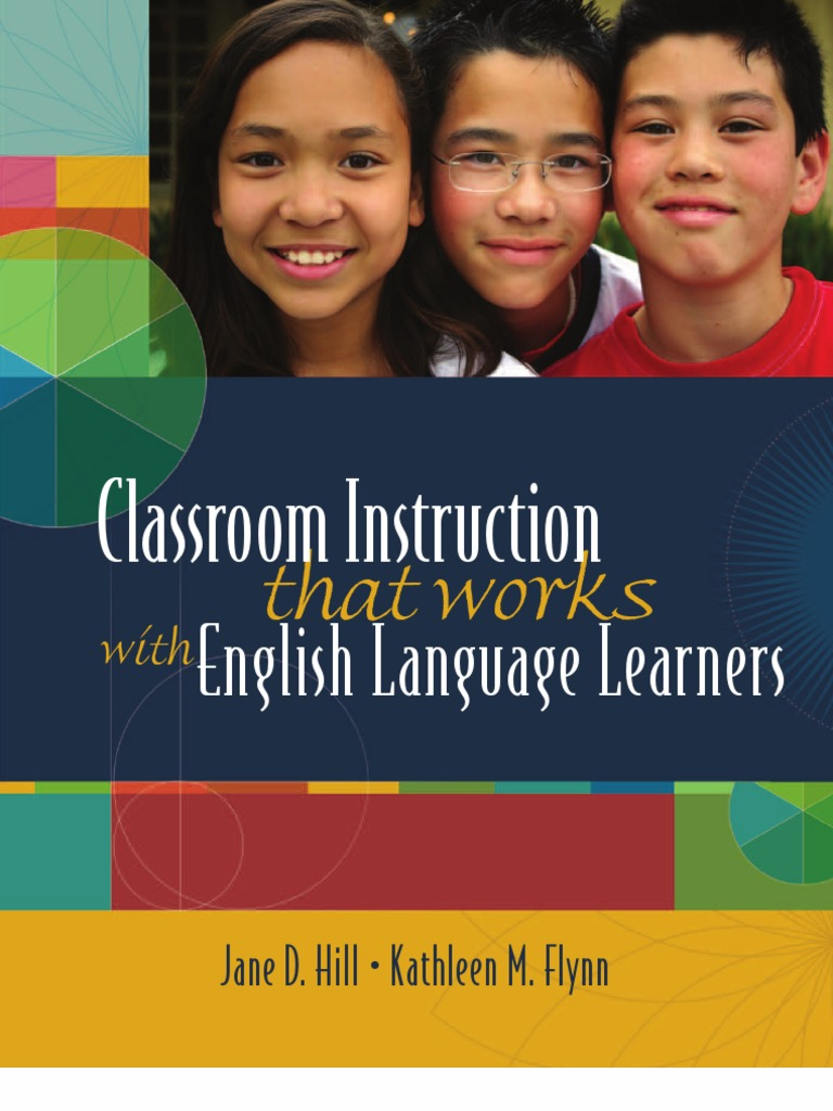 Bilingual And Esl Classrooms Ovando 5th Edition Pdf