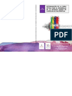 DE_FloresdeFrutos_determinacion..pdf