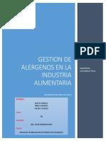 ALERGENOS ALIMENTARIOS.docx
