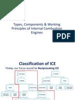 WP_ICEs.pdf