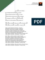 CD_AMARAS_Notas1 maite lopez.pdf