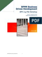 BPM_BDD_PS6_v1.0
