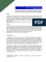 42 Diversidade_protecao_social.pdf