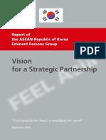 Report-EPG-AROK.pdf