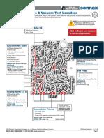 ZF855_VacTest_Interactive.pdf